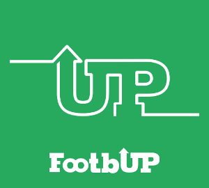 footbup android