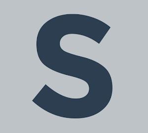 samsungners-logo
