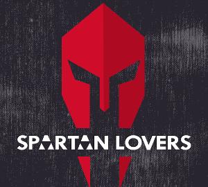 spartan race deporlovers