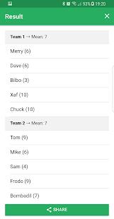 team-marker-3