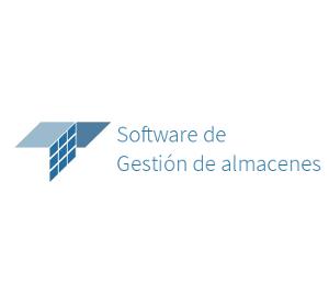 trensinfor-logo