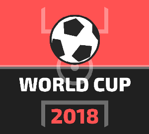 portfolio world cup logo