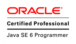 oracle certified professional java 6 programmer