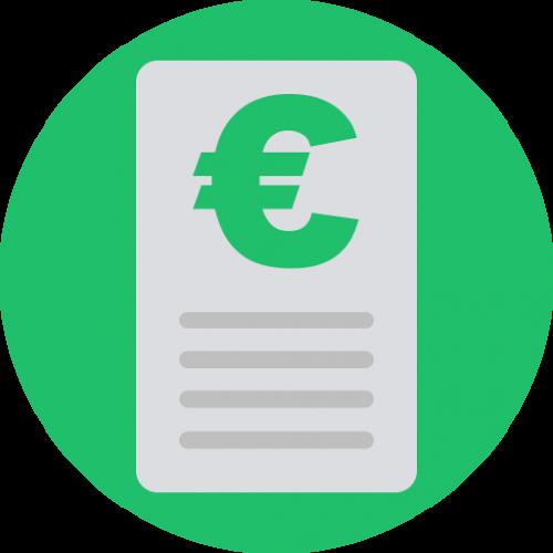 app facturas autonomos pymes, android ios